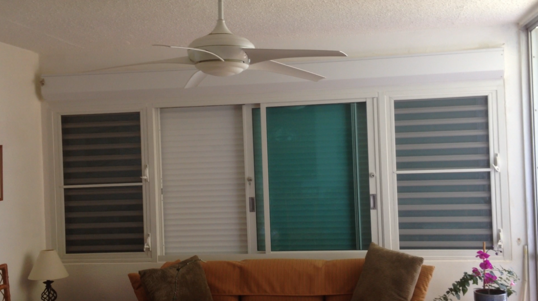 positive solutions, hurricane shutters, windows, doors, retractable awnings, retractable screens, kevlar Hurricane Screens, specialty shutters, bahama shutters, colonial shutters